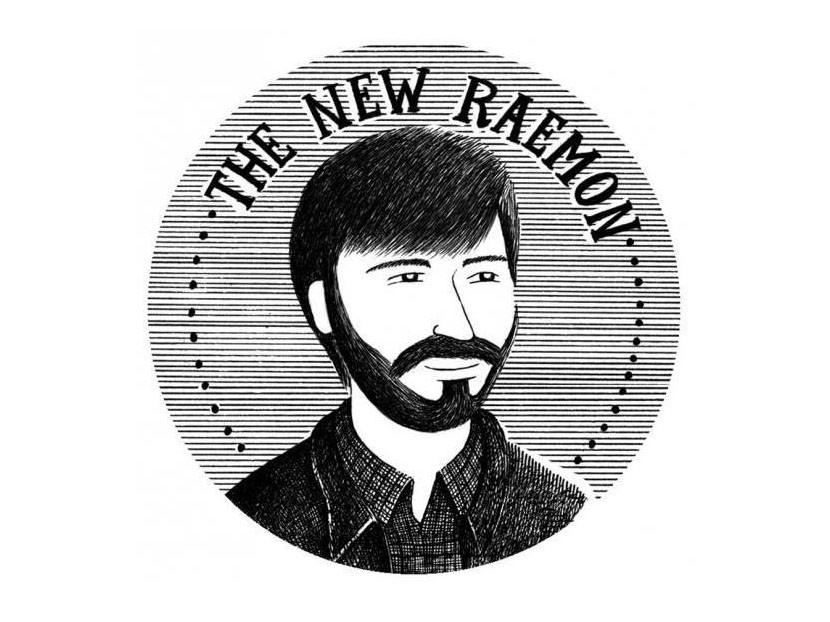 Foto de The New Raemon