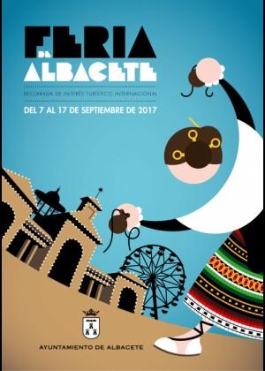 Concierto de Raphael en Albacete