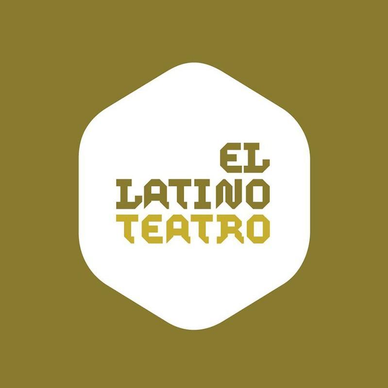 Logo de Teatre El Latino (Principal) Barcelona