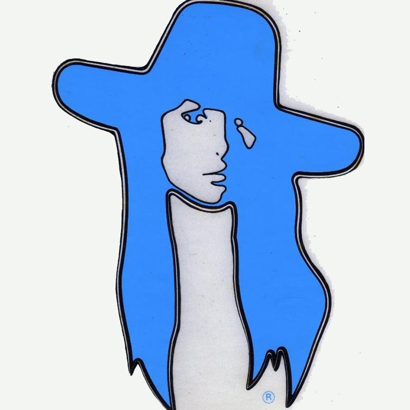 Logo de Discoteca Penelope Beach Club