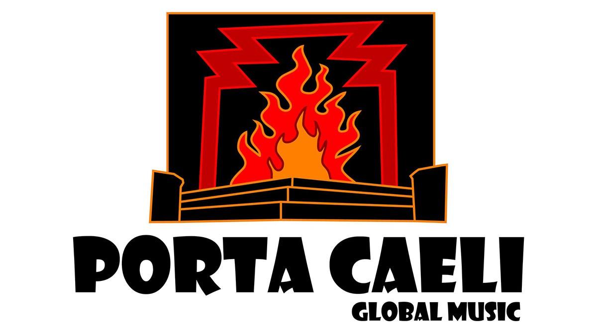 Logo de Sala Porta Caeli