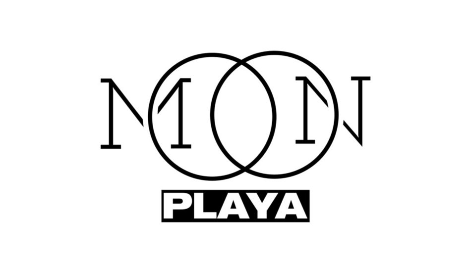 Logo de Sala Moon (Antigua Noise)