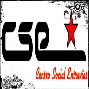 Foto de Centro Social Entrevias