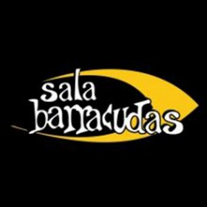 Sala Barracudas