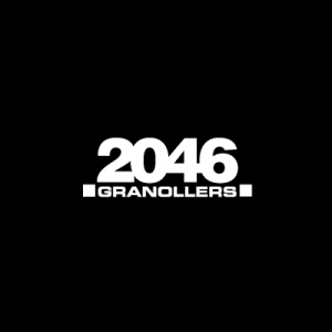2046 Granollers