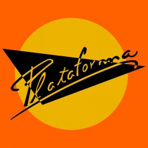 Discoteca Plataforma