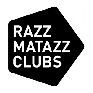 Sala 1 RazzMatazz