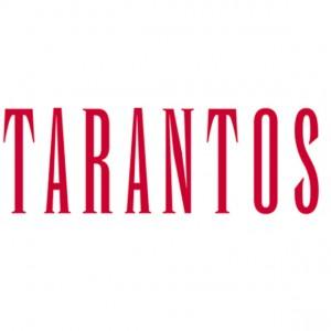 Foto de Tarantos