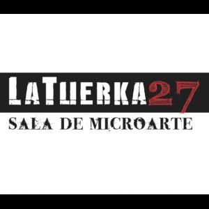 Sala La Tuerka 27