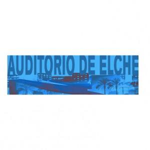Foto de Auditorio del Parque de La Rotonda