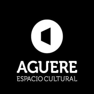Aguere Espacio Cultural
