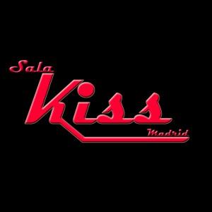 Sala Kiss