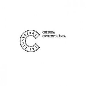 Foto de Sala La Caja Negra (Centro Cultural Las Cigarreras)