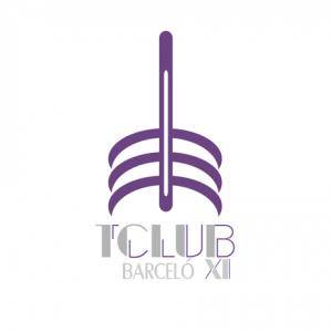 Teatro Barcelo - Sala TClub