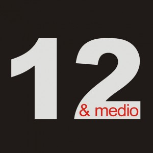 Sala 12 & Medio