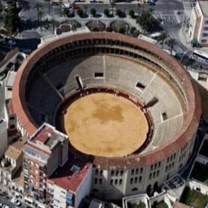 Foto de Plaza de Toros de Alicante