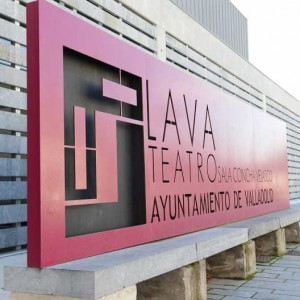 LAVA / Laboratorio de las Artes de Valladolid