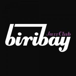 Biribay Jazz Club