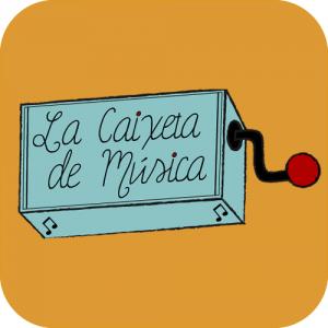 La Caixeta de la Música