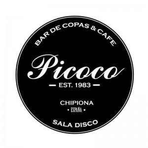 Sala Picoco
