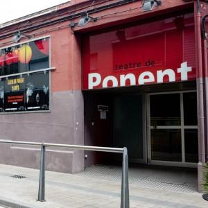 Teatre de Ponent