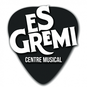 Sala Es Gremi