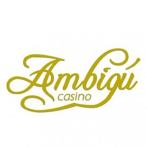 Casino Ambigu