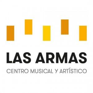 CMA Las Armas