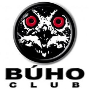 La Laguna Buho Club