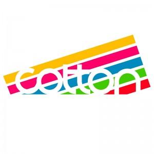 Cotton Club de Lleida sala de conciertos y discoteca