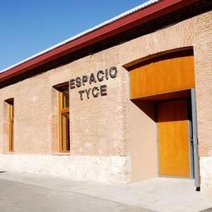 Espacio TYCE de Guadalajara