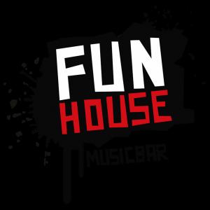 Fun House Music Bar