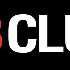 TB Club