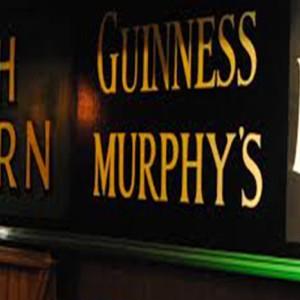 Collins Irish Tavern