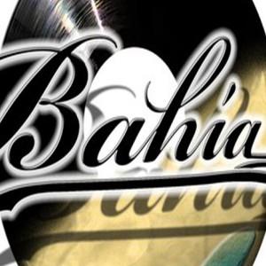 Sala Bahía