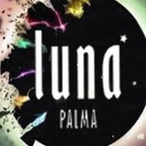 Discoteca Luna