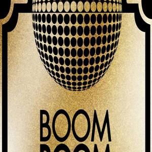 Discoteca  Boom Boom Room