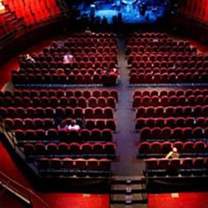 Foto de Teatro Circo Price de Madrid