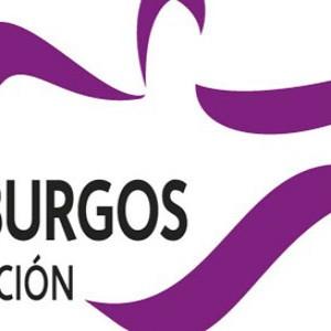 Cultural Caja de Burgos