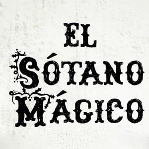 El Sótano Mágico - Sala de Magia