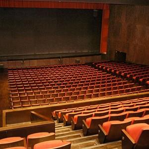 Foto de Teatro Auditorio Atrium Viladecans
