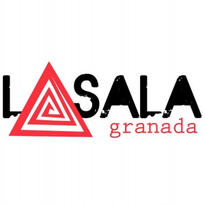 """""""La Sala"""", Sala de conciertos de Granada"""
