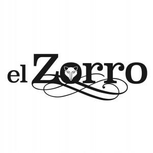 El Zorro - Live Music Bar
