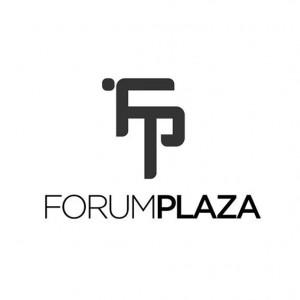 Forum Plaza. Discoteca y Sala de Conciertos.