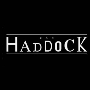 Haddock Rock Bar