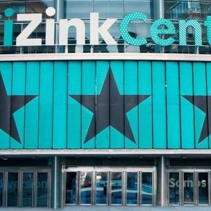 Foto de Palacio de los deportes de Madrid (WiZink Center)